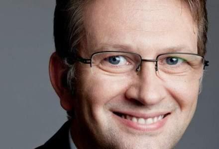 "Bogdan Constantinescu, Printec: proiectele de semnatura digitala, o tendinta de tip ""MeToo"" in banking"