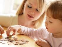 Educatia financiara nu este...