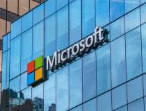 Microsoft si EY vor sa...