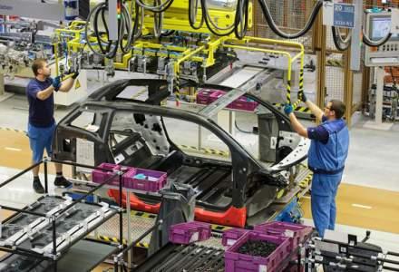 Mai putine parti, mai putini angajati: dezvoltarea masinilor electrice va duce la scaderea numarului de angajati din industria auto