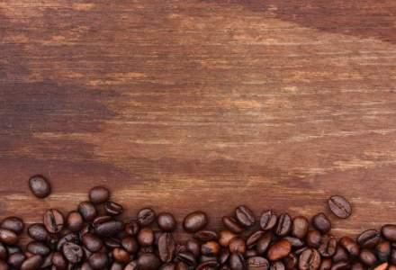 O franciza de cafenele intra oficial pe piata din Romania