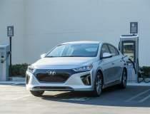 Audi si Hyundai vor sa...