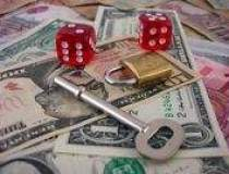 FT: Criza creditelor...