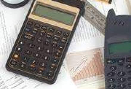 Creditul pentru care plata unei rate poate fi amanata timp de o luna
