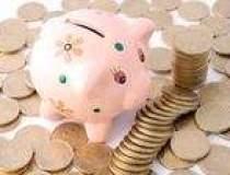 Piata pensiilor facultative -...