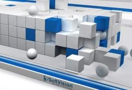 SoftVenture vrea 50.000 de euro dintr-un soft pentru avocati
