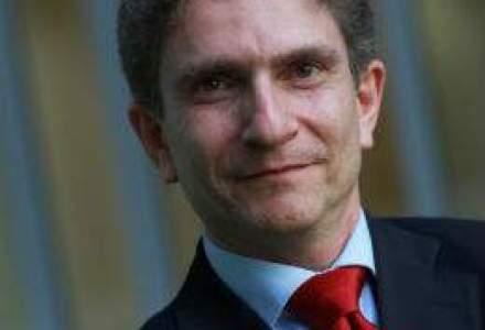 Pierpaolo Mazza, GE: Romania a dat un exemplu celorlalte tari prin schema de sprijin in energia verde