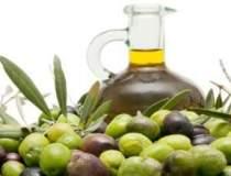 Criza uleiului de masline,...