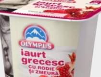 Grecii de la Olympus isi...