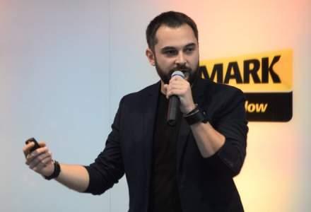 V8 Interactive se extinde regional si intra pe piata din Bulgaria