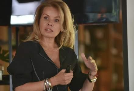 Ioana Filipescu, Deloitte: Suntem intr-o piata a cumparatorilor. Fara underwriting, antreprenorii romani nu fac exit pe bursa