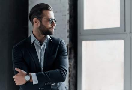 De ce sa investesti in imagine. 3 moduri in care aspectul poate influenta succesul profesional
