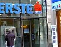 Erste Bank - Turbulentele de...