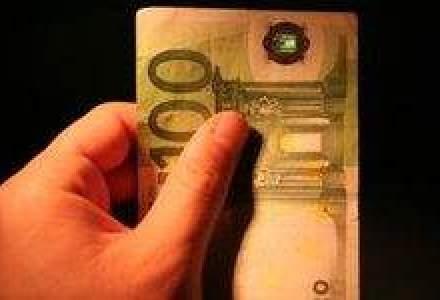 Noutati in creditare: finantarea reincarcabila si creditul care iti permite amanarea unei rate