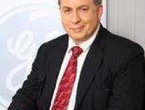GE Money Romania are un nou CEO