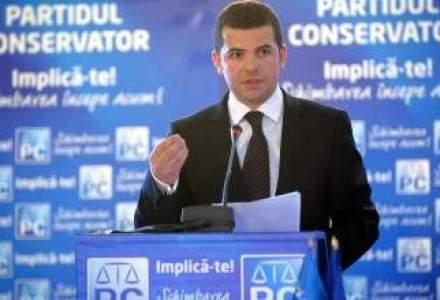 Contracte de paza la un pret de 13 ori mai mare la ANIF. Constantin cere demisia directorului