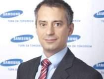 Sorin Manea, Samsung:...