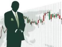 Din 2013, investitorii pe...