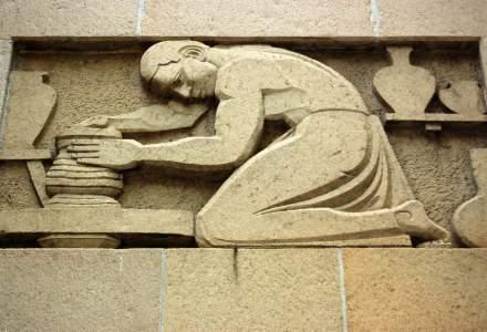 Cladirile Art Deco din Mumbai au fost incluse pe Lista Patrimoniului Mondial UNESCO