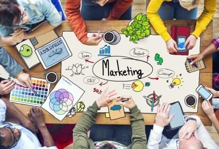 Cinci cursuri online de marketing care te vor ajuta sa-ti cresti afacerea