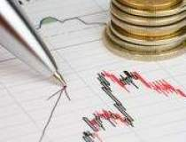 Indicii Bursei au crescut...