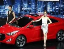 Hyundai a prezentat Elantra...