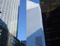 O fosta angajata Citigroup a...