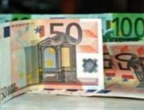 [Video] Moneda euro s-a...