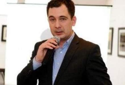 Ungureanu, Publica: Formatul electronic cu cel fizic vor coabita multa vreme