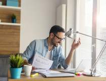 3 idei de afaceri profitabile...