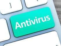 Cel mai bun antivirus: care...
