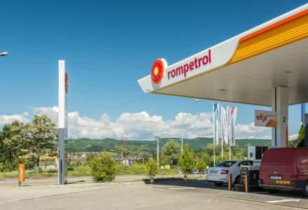 KazMunayGas si chinezii de la CEFC nu s-au inteles pentru fostul Rompetrol Group: Tranzactia esueaza