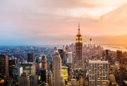TOP cele mai scumpe 18 orase din lume in 2018