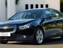 Top 10 marci auto care NU ii...