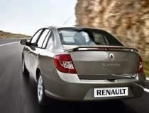Renault vrea sa contruiasca o...