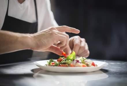 Gault&Millau: Gastronomia romaneasca nu este un criteriu pentru piata internationala. Vrem sa schimbam lucrurile