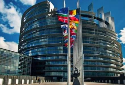 Parlamentul European a respins reforma drepturilor de autor in Uniunea Europeana