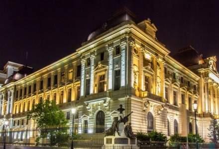 BNR: Consultare publica pe Regulamentul privind institutiile emitente de moneda electronica