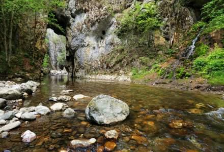 Vacanta la munte: 5 locuri pe care sa le vizitezi in concediul de vara