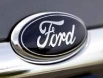 Ford va produce automobile la...