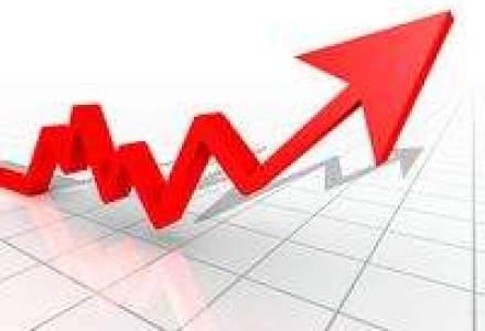 Profitul net al National Bank of Greece a crescut cu 61% in S1