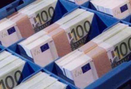 Spania cere finantare externa pentru banci de la institutiile europene