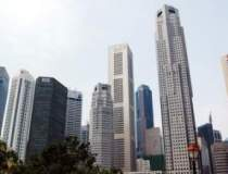 Singapore devine orasul...