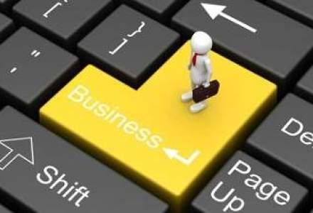 Un producator de software din Rusia intra pe piata locala: Vrea afaceri de 0,4 mil. euro in primul an