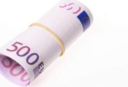 Finantele vor initia cu BICE un program pentru dezvoltarea resurselor umane in mediul de afaceri
