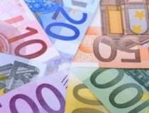 BNR a imprumutat 2,7 mld euro...