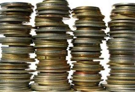 CEC Bank a lansat un depozit pe termen lung cu dobanda variabila