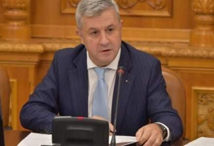 Florin Iordache: Nu se mai pune problema suspendarii presedintelui