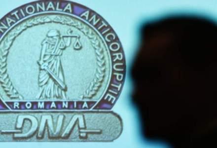 Anca Jurma, delegata in functia de procuror sef al DNA