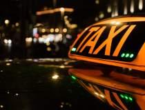 Cat costa taxiul si...